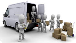 Removal Companies Essex